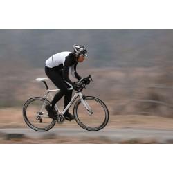 Употребявани велосипеди