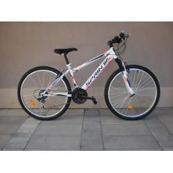 2c9641285b8 Спортен велосипед МТВ SPRINT WOODSUN RAID 26 цола преден амортисьор