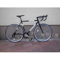 7f571036a5f Шосеен велосипед VIKING 28 цола модел 2015г