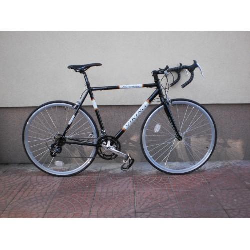ca8c04f3eb8 Шосеен велосипед VIKING 28 цола модел 2015г