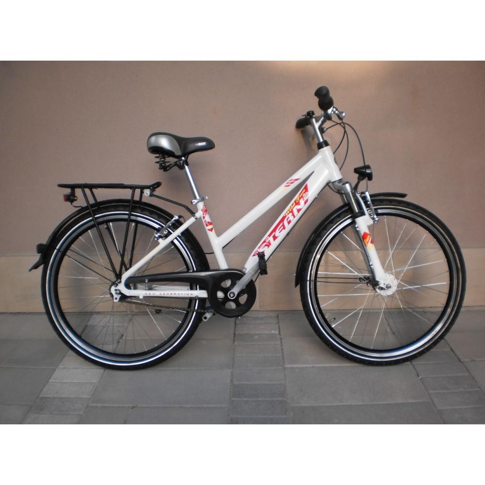 bfd417010fb Спортен велосипед STERN 26 цола с 7 скорости