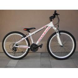 16deba52703 Спортен МТВ велосипед FENIX SPORT PREMIIUM 26 цола SHIMANO ALTUS