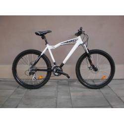 7d95c6be2ab МТВ алуминиев велосипед FLEX 09 26 цола пълен монтаж SHIMANO ALIVIO