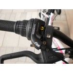 Детски велосипед SCHIANO INTEGRAL MOUNTAIN BIKE 20 цола