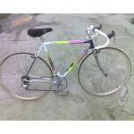 шосеен велосипед пежо