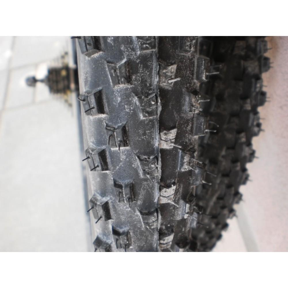 856ac146ca3 Външни гуми за велосипед 29 цола Continental модел 2014г