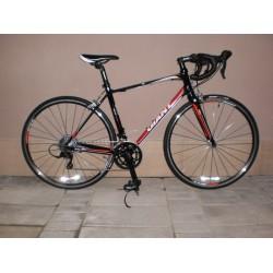 149e1af4489 Шосеен велосипед Giant Avail 3 модел 2014г предна карбонова вилка