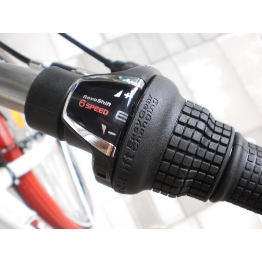 fc1d6485dbb Градски велосипед Eleganca 28 цола вибрейк