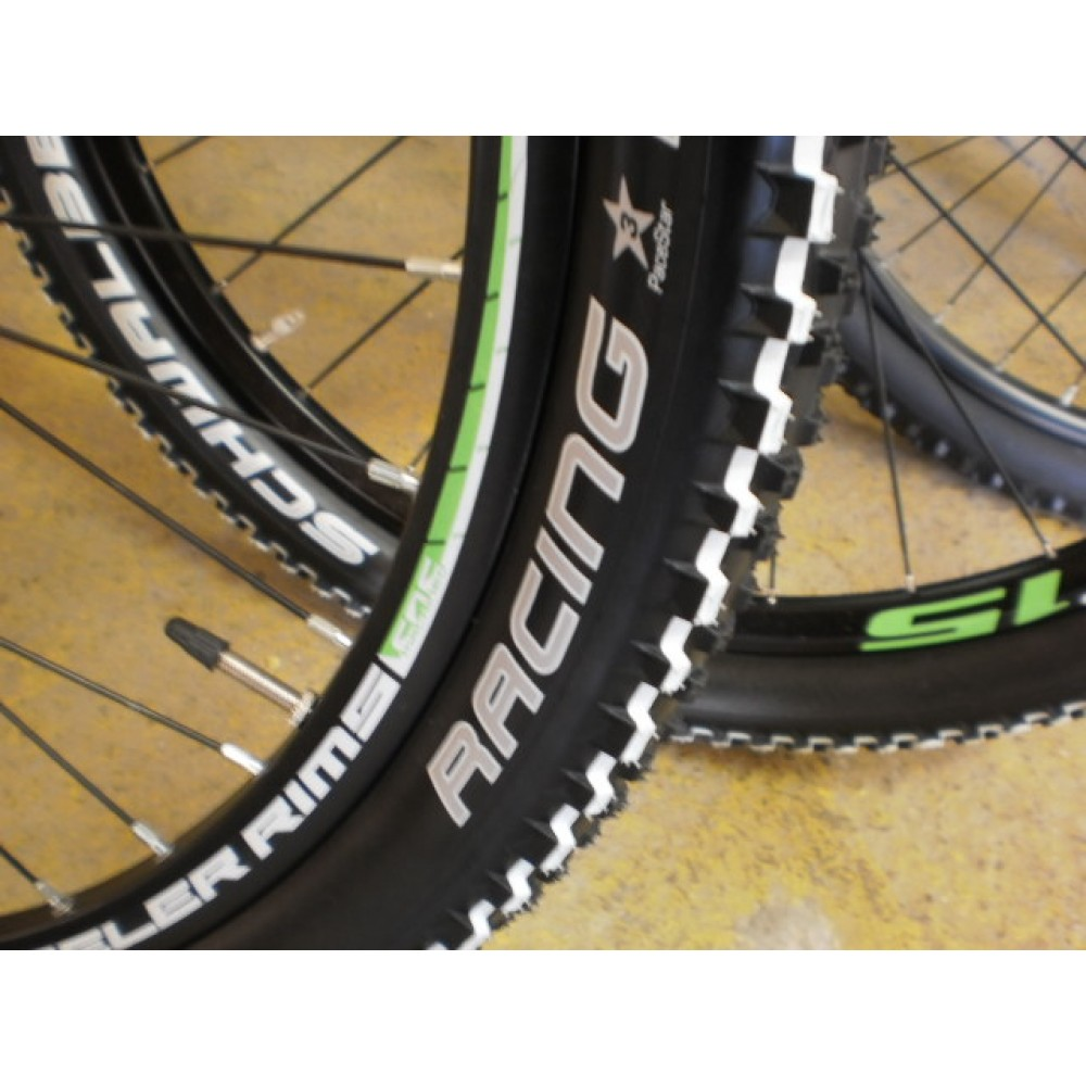 680201e8a41 Външни гуми за велосипед 26 цола