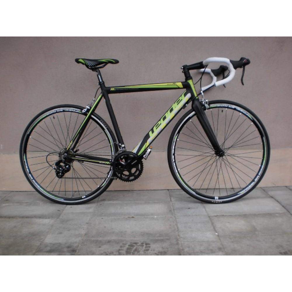 6167647f7d6 Шосеен велосипед 28 цола, предна карбонова вилка