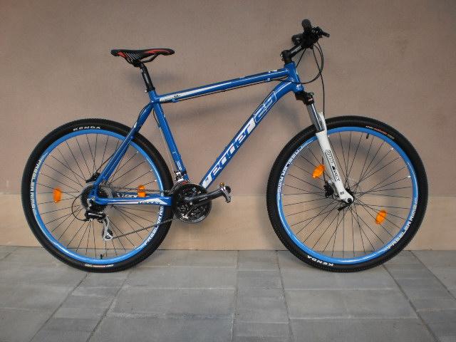6285ab02af2 Магазин за нови и употребявани велосипеди. Колелета нови и втора употреба.