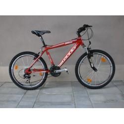 32460d12d6a Юношески спортен велосипед Fenix 24 цола модел 2015г