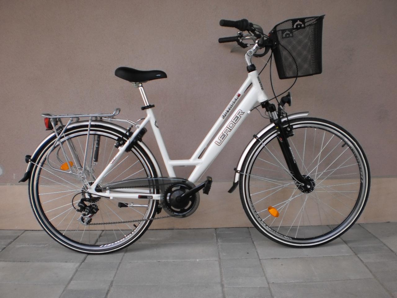 f3635a51225 Магазин за нови и употребявани велосипеди. Колелета нови и втора ...